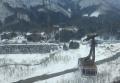 かぐらスキー (3)