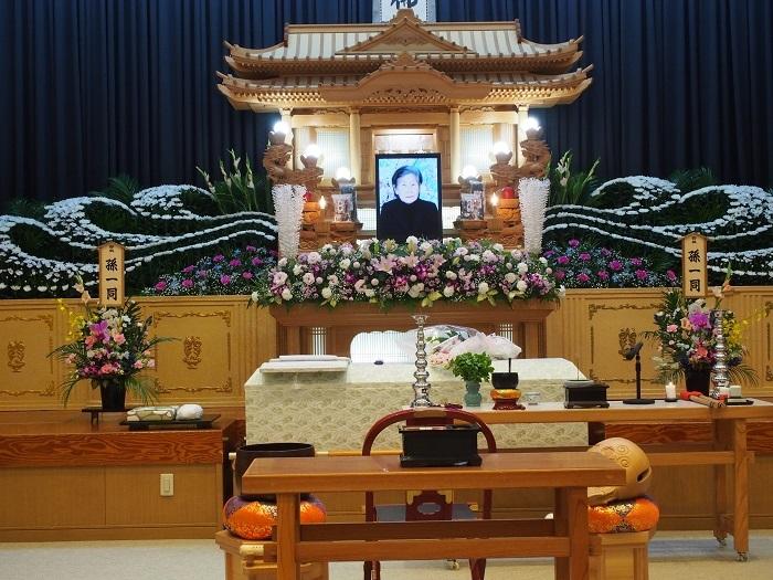 葬儀17_09_28