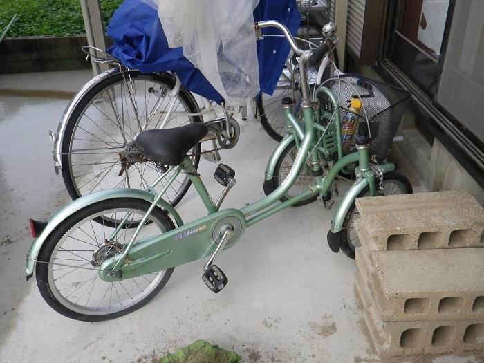 自転車17_10_20