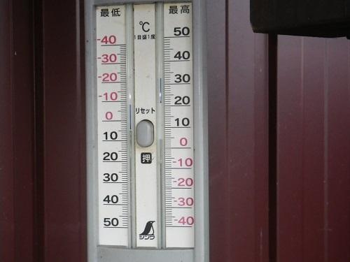 温度計17_11_13