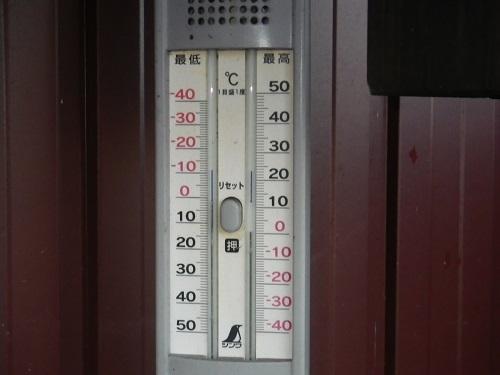 温度計17_11_21