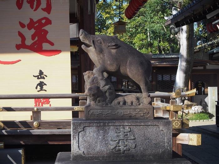 護王神社3
