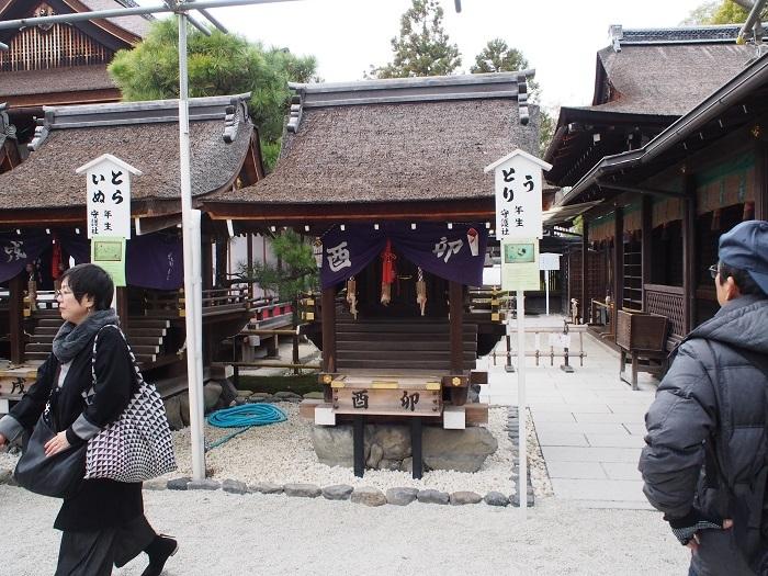 下賀茂神社4