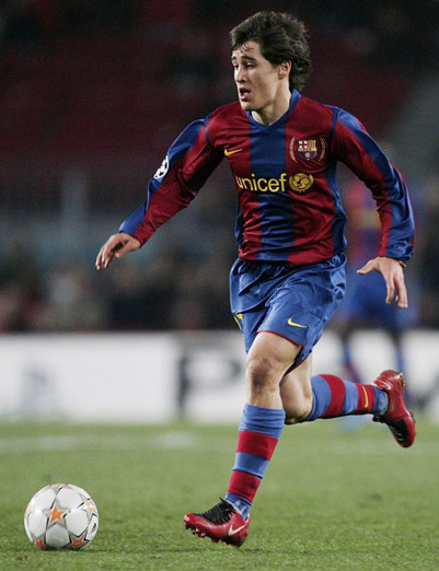 Bojan_Krkic_Barcelona_v_Stuttgart_UEFA_Champions_NP5AGPBEoCbl.jpg