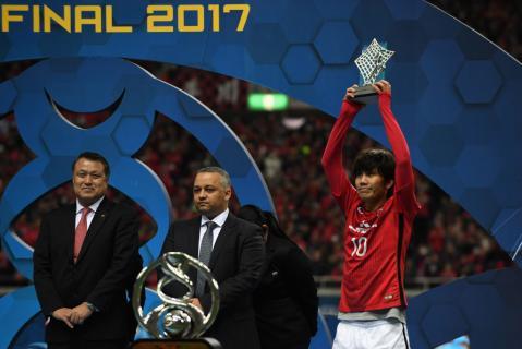 20171125-00010023-soccermzw-000-view.jpg