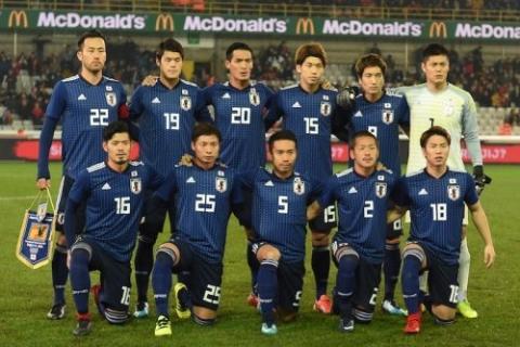 20171129-00675114-soccerk-000-10-view.jpg