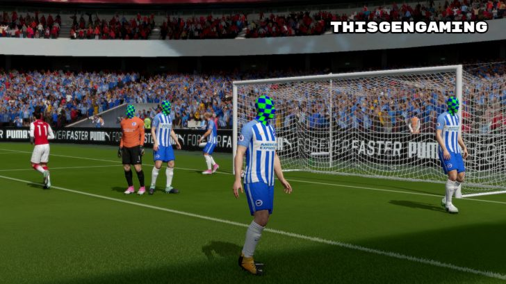 FIFA185-728x409.jpg