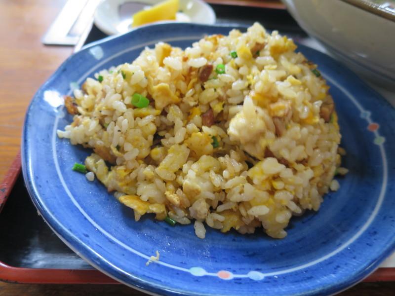 種子島 昼食 中種子