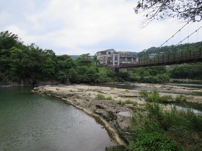 十分 滝 台湾