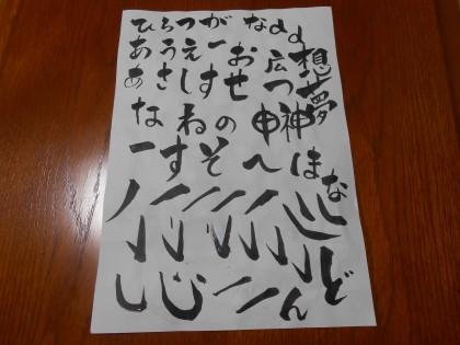 コピー (1) ~ DSCN2578