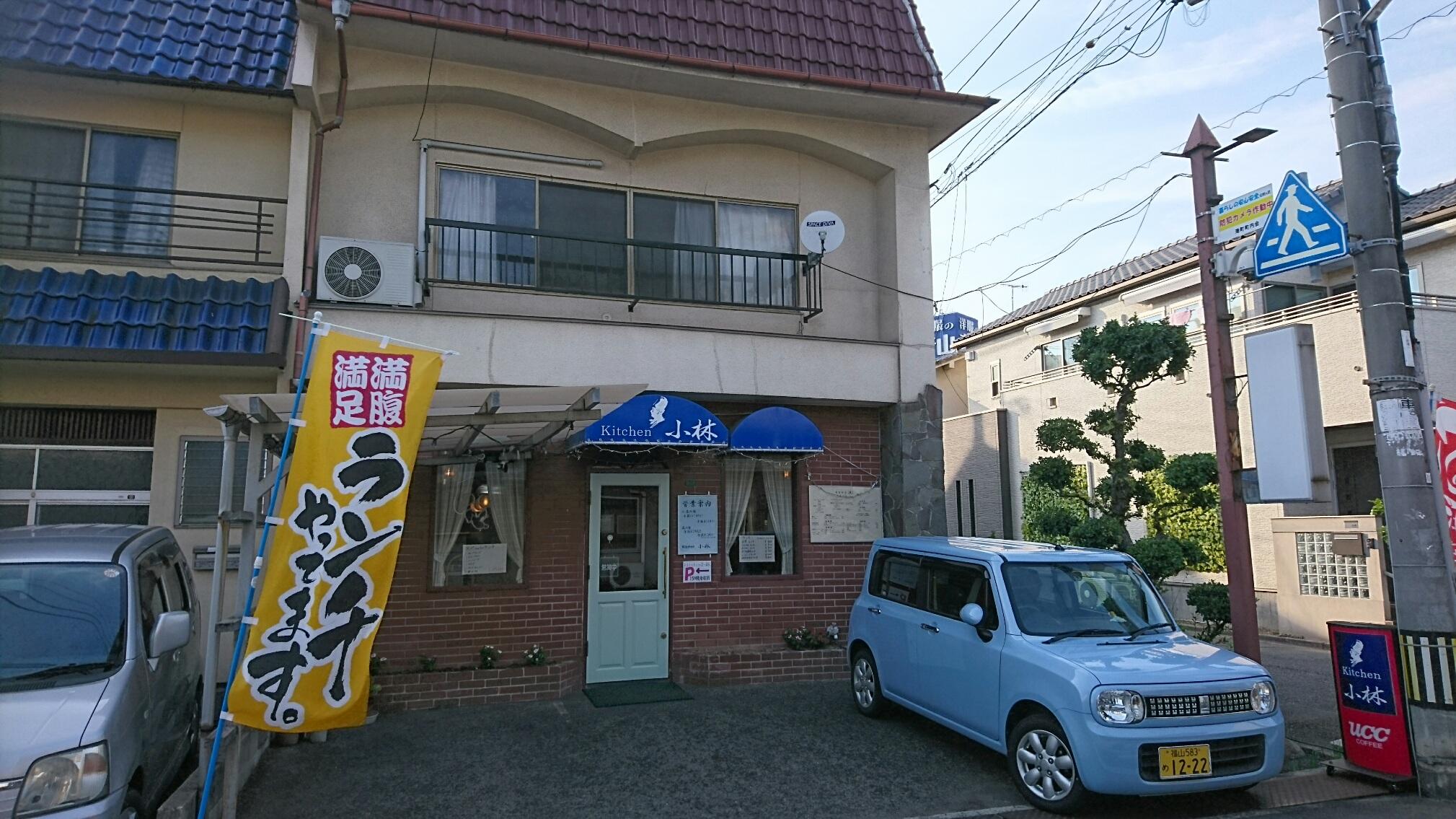 DSC_0578.jpg