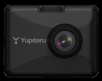 ZD600_カメラ面