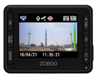 ZD600_モニタ面1