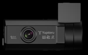 DRY-SV8100d_camera.jpg