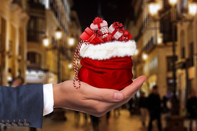 christmas-2951662_640.jpg