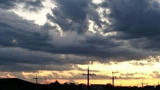 2011.11.日々のつぶやき