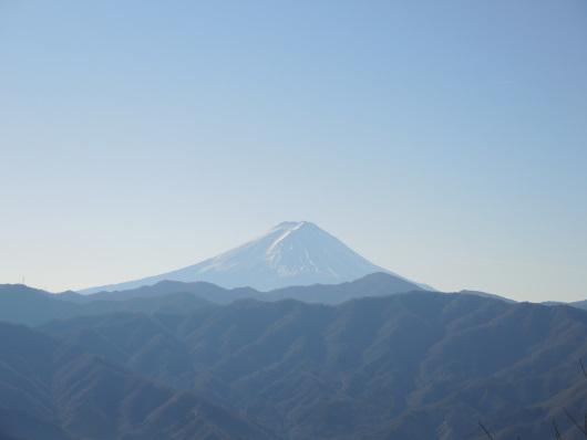 2017.12.甲州高尾山