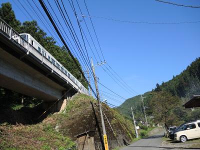 2017.10.関八州見晴台