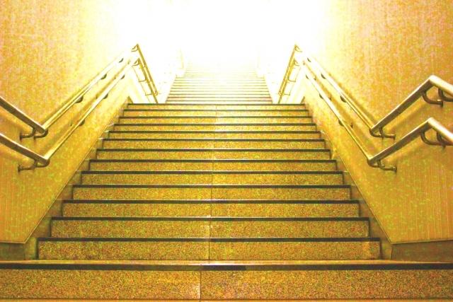 20171025階段