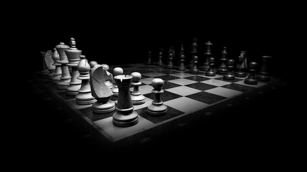 20171101チェス