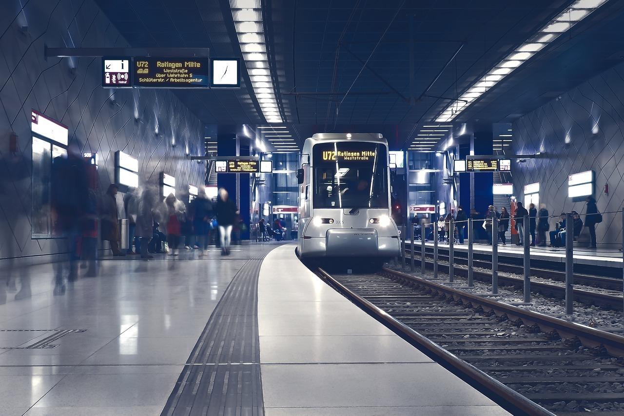 20171204電車