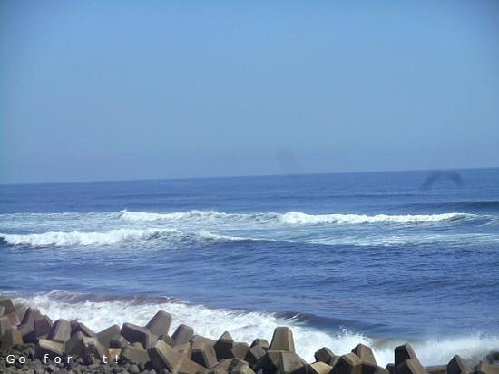海 170930