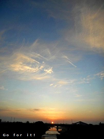 朝陽171019