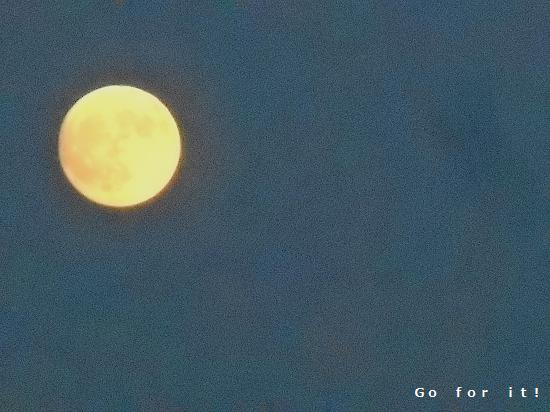 moon 171103