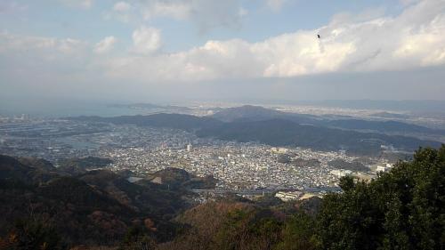 「海南高原 景色」の画像検索結果