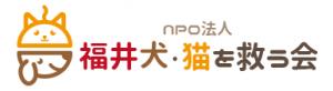 logo_201711221131097c4.png