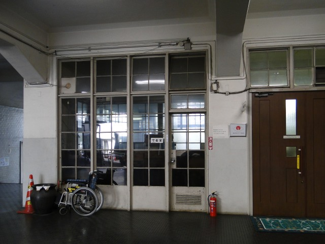 k-sav011.jpg
