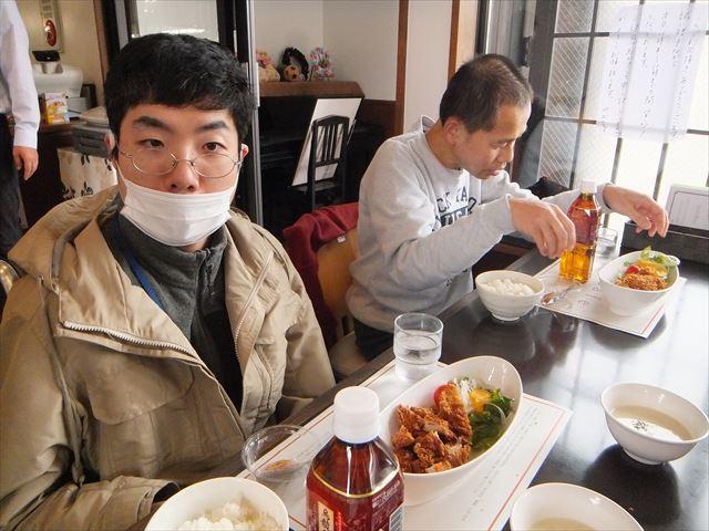 社会福祉法人円まどかDSCF01 (6)_R