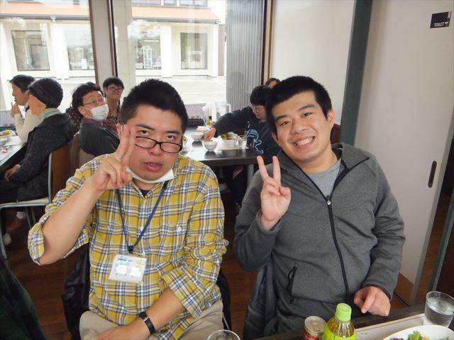 社会福祉法人円まどかDSCF01 (7)_R