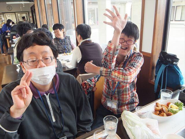 社会福祉法人円まどかDSCF01 (8)_R