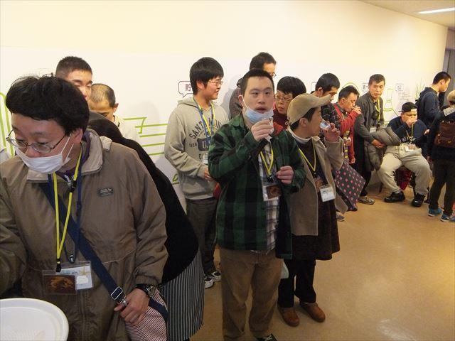 社会福祉法人円まどかDSCF01 (14)_R