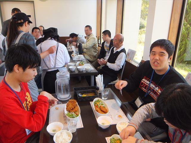 社会福祉法人円まどかDSCF7379 (3)_R