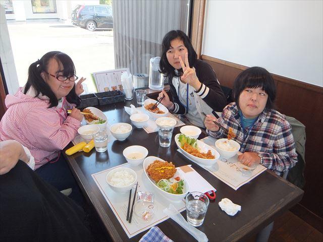 社会福祉法人円まどかDSCF7379 (4)_R