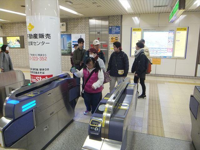 社会福祉法人円まどかDSCF7410 (2)_R