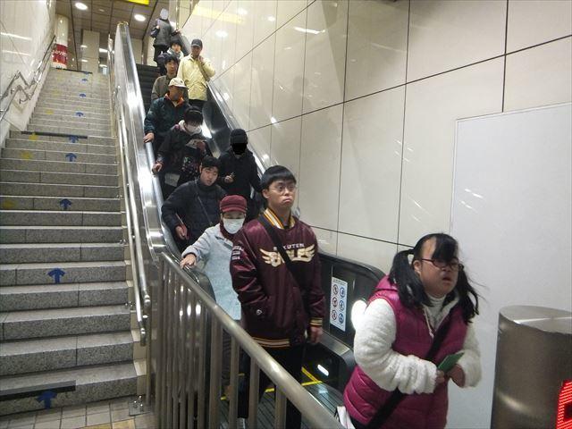 社会福祉法人円まどかDSCF7410 (3)_R