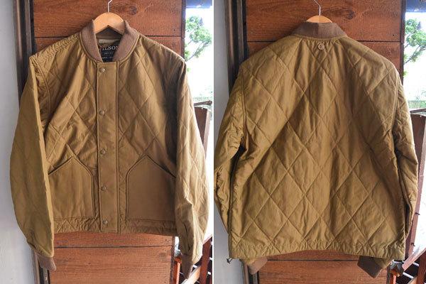 filson-jacket1-7.jpg