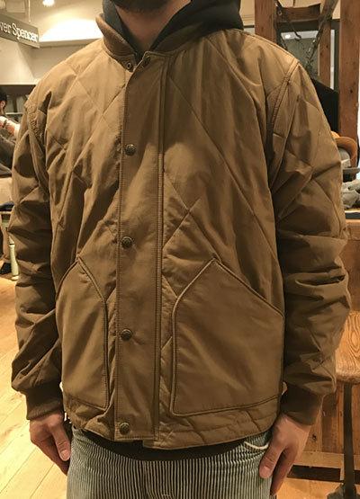 filson-jacket1-9.jpg