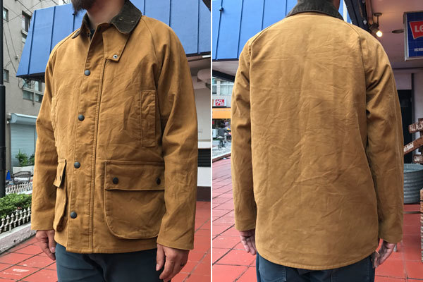 fob-jacket4-3.jpg