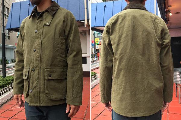 fob-jacket5-7.jpg