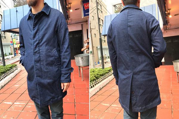 fob-jacket6-7.jpg