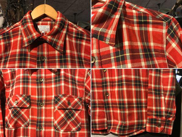 twomoon-shirts5-13.jpg