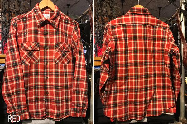 twomoon-shirts5-7.jpg