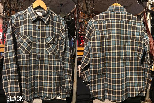 twomoon-shirts5-8.jpg