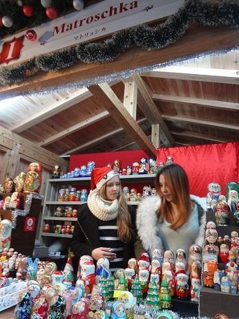2017クリスマスマーケット10