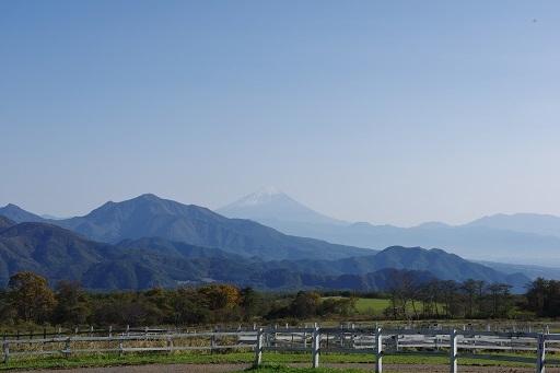 10-26富士山