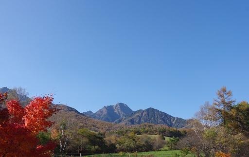10-26山の景色